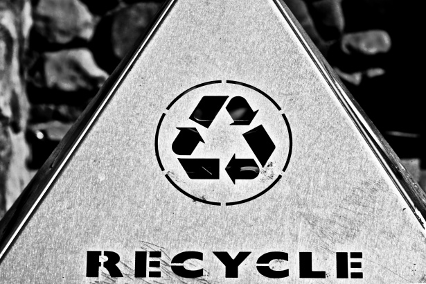 How to Recycle Metal Scrap And Its Importance