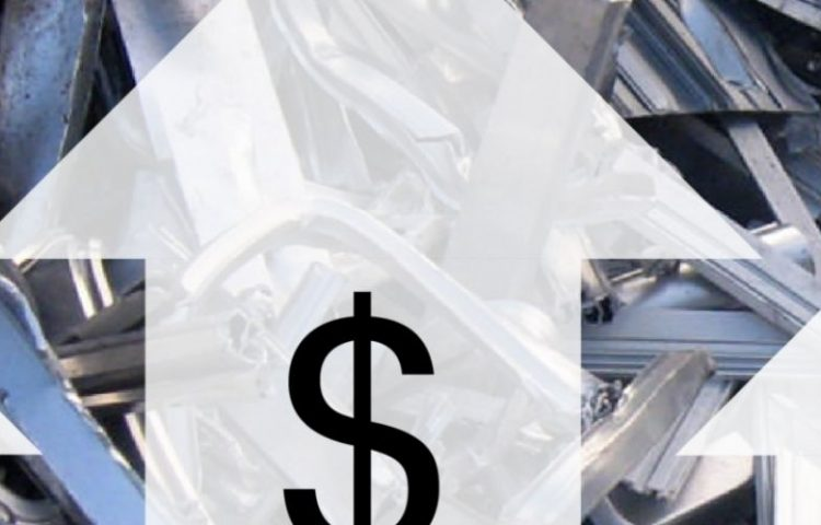 How To Get The Best Scrap Metal Prices